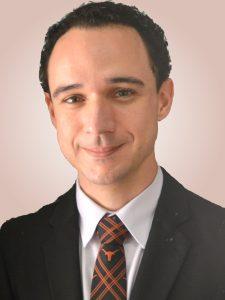 Thiago Quinelato